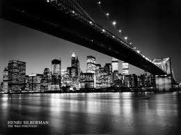 Photo de New York