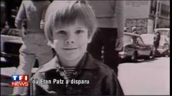 33-ans-apres-la-disparition-d-etan-patz-un-homme-arrete-a-new-york.jpg