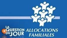 allocations-familiales-a-tous-les-enfants-d-immigres.jpg
