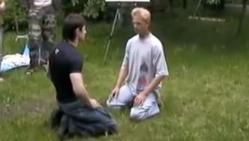 art-martial-sans-contact-russie.jpg