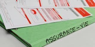 assurance-vie-pel-pea-taxes-a-15-5.jpg