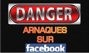 attention-arnaque-au-pret-financier-sur-facebook.jpg