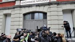 audition-de-dsk-news-info-actualite-2012-prison-gendarmerie-fmi.jpg