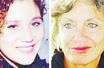 audrey-et-chantal-d-amato-egorgees-en-2003.jpg