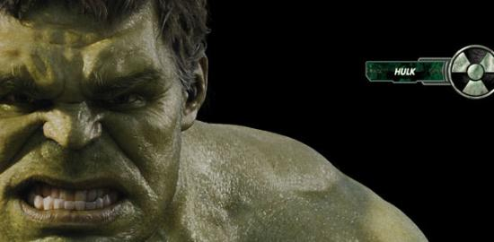 avengers-cinema-film-le-phenomene-hulk-sortie.jpg