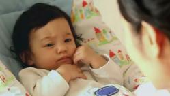 baby-sleep-astuce-dormir-enfant-astuce.jpg