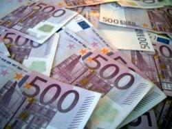 billets-euros-gagner.jpg
