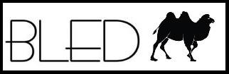 bled-logo.jpg