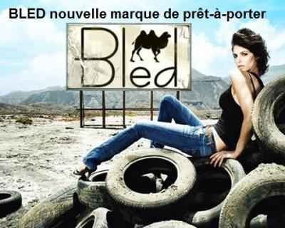 Bled site officiel des journaliste