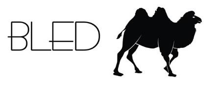 BLED : Bienvenue sur le site officiel de la Marque BLED