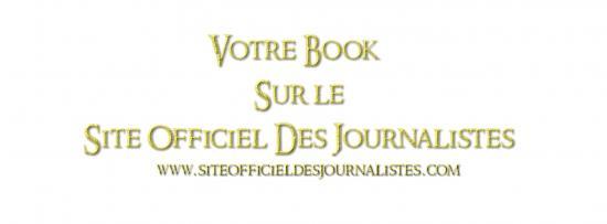Book mur 4
