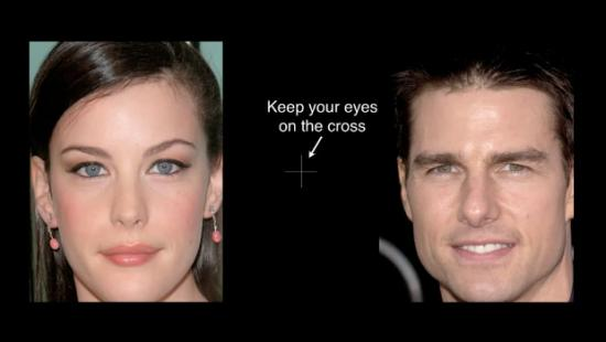 celebrities-strange-face-illusion-magique.jpg