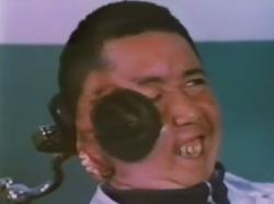 chang-tzu-ping-original-video-two-face-head-visage-chinese-man-deux-tete.jpg