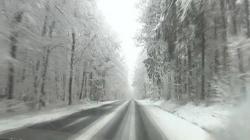 chutes-de-neige-se-deplacaient-lundi.jpg
