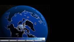 decouverte-supercontinent-pole-nord-amasie.jpg