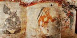des-archeologues-americains-ont-decouvert-les-plus-anciens-calendriers-maya-qui-mettent-fin-aux-rumeurs-sur-2012.jpg