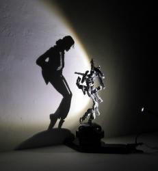diet-wiegman-et-ses-sculptures-de-lumiere.jpg