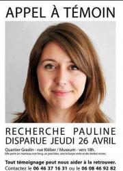 disparue-pauline-haldenwang-femme-pesonne-2012-appel-a-temoin.jpg
