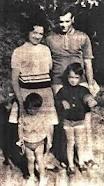 disparus-la-famille-mechinaud-de-boutiers-trente-neuf-ans-apres-les-recherches.jpg