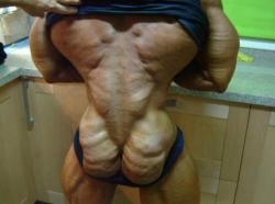 dos-le-plus-muscle-du-monde-homme.jpg