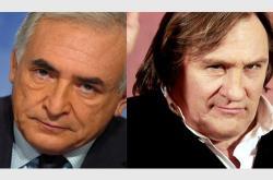 dsk-depardieu-1.jpg