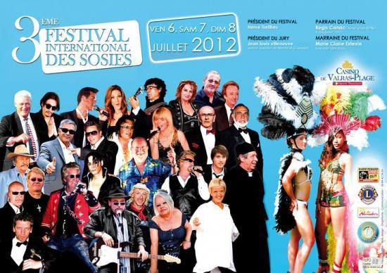 festival-des-sosies-2012.jpg