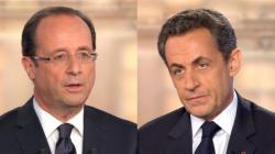 francois-hollande-et-nicolas-sarkozy-le-2-mai-2012-debat.jpg