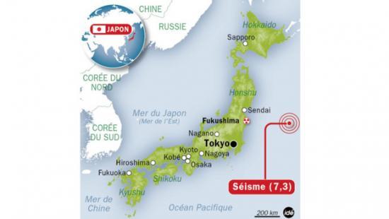 fukushima-evacuee-apres-un-seisme-de-magnitude-7-3-au-japon.jpg