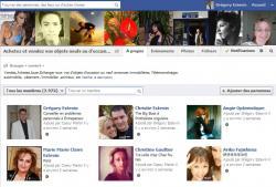 groupe facebook vente meilleur plus amis achat .jpg