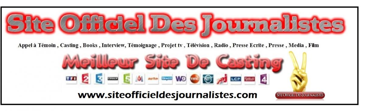 Guide de la critique site officiel des journalistes