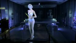hologramme-empreinte-atelier-lingerie-paris-futur-iphone.jpg