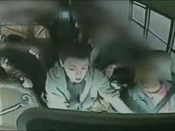 jeremy-wuitschick-heros-sauve-bus-jeune-enfants.jpg