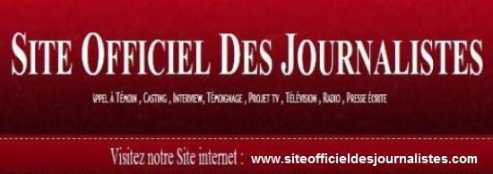 journaliste-1.jpg