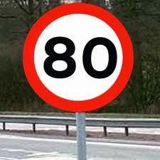 la-colere-des-automobilistes-limitations-de-vitesse-80-km.jpg