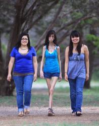 la-femme-la-plus-maigre-du-monde-lizzie-velasquez-insolite.jpg