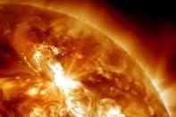 la-plus-grande-tempete-solaire-2012.jpg