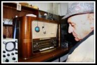 la-trancommunication-instrumentale-de-marcello-bacci.jpg