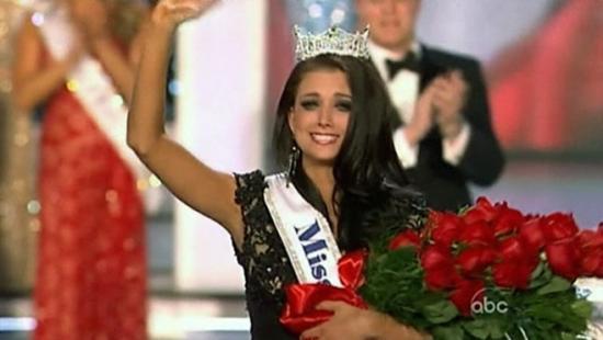 laura-kaeppeler-miss-america-2012-sexy-belle-monde-plus.jpg
