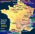 le-tour-de-france-2012.jpg