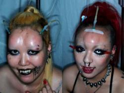 les-bagelheads-un-nouveau-phenomene-underground-au-japon-1.jpg