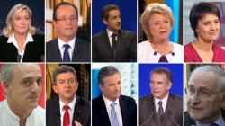les-candidats-a-la-presidentielle-2012-info-news.jpg