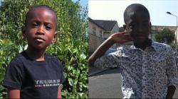 les-deux-petits-cousins-andy-et-eyrane-david-ont-disparu-samedi-recherche.jpg