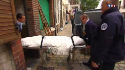 lille-homme-mort-17-ans-apres-squelette.jpg