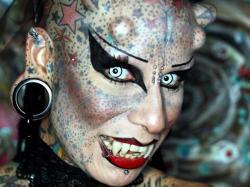 maria-hose-cristerna-vampire.jpg