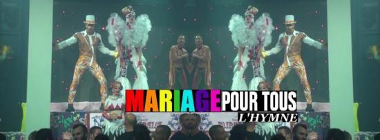 mariage-pour-tous-gaydream-clip.jpg