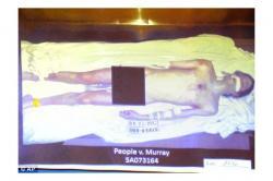 michael jackson mort 2012 incroyable,scandalle,.jpg
