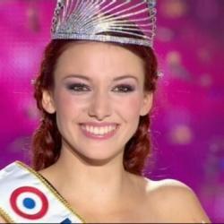 miss-france-2012-delphine-wespiser.jpg