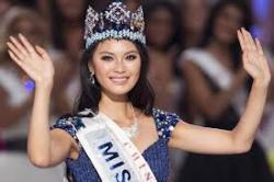 miss-monde-2012-belle-yu-wenxia-plus-sexy-femme.jpg