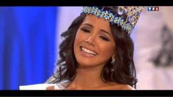 miss-venezuela-couronnee-miss-monde-2011-10578975qsacy-1713.jpg