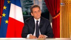 nicolas-sarkozy-a-la-television-le-30-janvier-2012.jpg